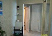 Проспект Победы 22; 3-комнатная квартира стоимостью 15000 в месяц . - Фото 3
