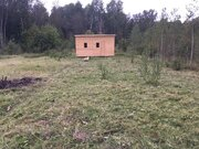 Продам земельный участок под коллективное садоводство. - Фото 2