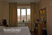 Продам 3х-ком квартиру ул. Алексеева, д.24. - Фото 3
