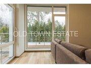 250 000 €, Продажа квартиры, Купить квартиру Юрмала, Латвия по недорогой цене, ID объекта - 313141827 - Фото 4