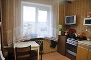 Квартира в Ивантеевке ул.Толмачева д.11 однокомнатная 40 кв.м. - Фото 5