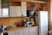 Трешка с большой кухней , все комнаты изолированные - Фото 1