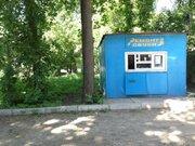 3 сотки во дворе многоквартирного жилого дома Макаренко 14 - Фото 4