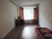 2комн.квартира по ул.Советская, д.21 в гор.Электрогорске, 60км.от МКАД - Фото 1