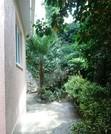 Продается двухкомнатная квартира в Ялте со своим двором! - Фото 3