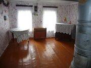 Дом в деревне Лянино - Фото 5