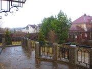 Коттедж с бассейном в Ивакино - Фото 3
