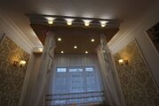 4 100 000 Руб., 1 комнатная ул.Мусы Джалиля 9, Купить квартиру в Нижневартовске по недорогой цене, ID объекта - 323015755 - Фото 13