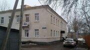 Зеленодольский р(пгт Васильева)ул.Ленина.53 - Фото 4