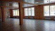 Сдается в аренду офисное помещение (Московская область, м.Котельники) - Фото 1