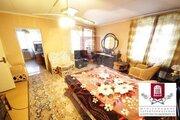 Продается квартира двухуровневая по смешной цене!, Купить квартиру в Обнинске по недорогой цене, ID объекта - 309010784 - Фото 1