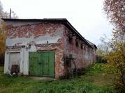 Каждый выбирает по вкусу ремесло!, Готовый бизнес в Витебске, ID объекта - 100018922 - Фото 4