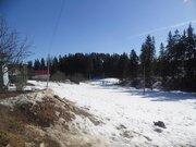 Участок в Рузском районе Колюбакино - Фото 1