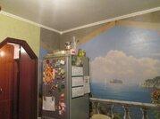 1 комнатная квартира Ногинск г, 3 Интернационала ул, 139 - Фото 4