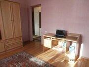 Квартира на сутки в Томске - Фото 3