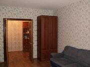 Сдам 2-х комнатную квартиру в Пушкино - Фото 4