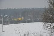 Продам теплый уютный дом на севере Московской области 21 км от МКАД - Фото 4