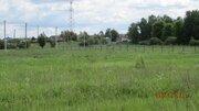 Продажа земельного участока 15 соток в Волоколамском районе д.Нелидово - Фото 3