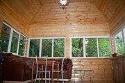 Дом в Сочи, Аренда домов и коттеджей в Сочи, ID объекта - 500741666 - Фото 8