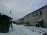 1-ка в поселке Горки - Фото 1