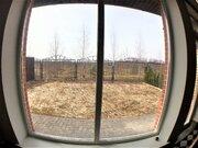Таунхаус 200м2 в эжк Эдем, Таунхаусы в Москве, ID объекта - 502411564 - Фото 18