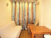 Предлагаю к покупке 1-комнатную квартиру в Октябрьском р-не г. Иркутск - Фото 3