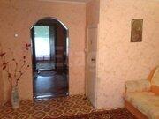 Продам 1-этажн. дом 76.6 кв.м. Червишевский тракт - Фото 5