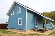 Боровск. Усадьба тишнево. Современный загородный дом со всеми удобства - Фото 5
