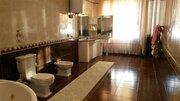 Улица Фрунзе 14; 5-комнатная квартира стоимостью 80000 в месяц город . - Фото 4