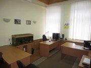 Сдам, офис, 21.0 кв.м, Канавинский р-н, Самаркандская ул, Аренда .