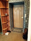 Однокомнатная квартира на ул.Маршала Чуйкова 65 - Фото 5