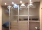 4 200 000 Руб., Однокомнатная квартира в элитном ЖК Парковый, Купить квартиру в Уфе по недорогой цене, ID объекта - 318337147 - Фото 8