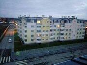 Квартира в ЖК Александровском с местом под камин - Фото 1