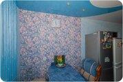 Без комиссии, продается 2- ком. квартира после ремонта, 49 м. кв. расп - Фото 4