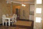 Продается 3 комнатная квартира, Знамя Октября - Фото 5