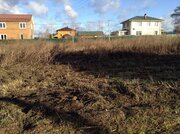 Продам земельный участок недорого - Фото 1