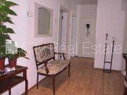 Продажа квартиры, Улица Муйжас, Купить квартиру Юрмала, Латвия по недорогой цене, ID объекта - 316342230 - Фото 2