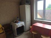 2-ка 55 кв.м. в Ивантеевке, ул. Новоселки-Слободка, д.23 - Фото 2