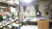 Продажа дома, Темрюк, Темрюкский район, Набережная улица - Фото 3