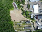 Продается земельный участок в г.Балашиха, 145 соток - Фото 1