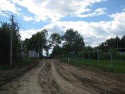 8 соток в 6 км от МКАД по Пятницкому ш, Аристово, Красногорский р-н, П - Фото 4