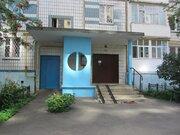 Продажа 3-комнатная квартира Дмитров, Оборонная, д. 4 - Фото 2