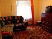 Очень хорошая 2-х комнатная квартира в Ставрополе - Фото 4