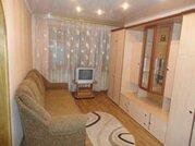 Сдается квартира на сутки в Белгороде - Фото 1