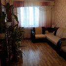 2-х комнатная квартира в Сергиев Посаде - Фото 1