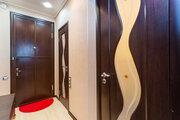 3 100 Руб., 1к квартира Сталинка, Квартиры посуточно в Москве, ID объекта - 317798848 - Фото 15