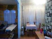 1-квартира, 34 м, Загорские дали, Срочная продажа - Фото 5