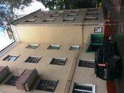 Продам 2 комнатную квартиру 61 кв.м. Касимовская 37 - Фото 1