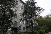 Квартира на Гагарина - Фото 1