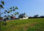 Коттедж в Новой Москве - Фото 3